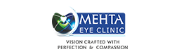 Mehta Eye Clinic